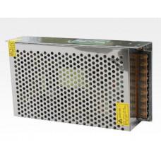 200W Netzteil 24VDC 8,3A Schraubklemmen lüfterlos / 230VAC 230x140x60mm IP20