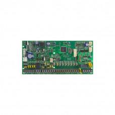 Alarmzentrale SPECTRA 6000 PCB / SP