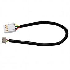 CCM1 Verbindungskabel zwischen IP150 zu PCS250/G / IP150 über GPRS Verbindung