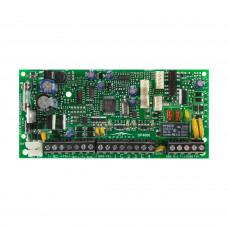Alarmzentrale SP 4000 EN50131 Grad2 / SP