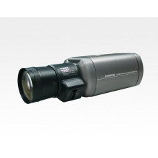 "1/3"" 960H Boxkamera 700TVL OSD 12VDC 0,1Lux F2.0 / 976x582 Pixel"