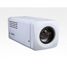 Boxkamera 1,3 MP HD Netzwerk Kamera