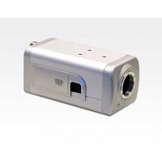 Farbvideokamera HR TDN WDR