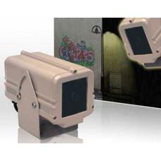 """1/3"""" Farb-Infrarot-Videokamera 6mm"""