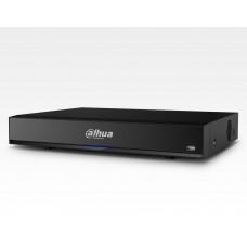 16 Kanal 4K easyHD/IP/Analog Rekorder / HDCVI/ AHD/ TVI/ CVBS/ IP
