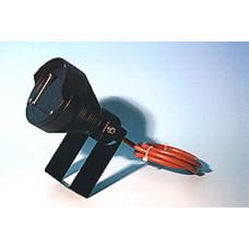 Infrarot- Scheinwerfer 50W 24m 25Grad