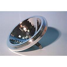 Ersatzlampe 100W Flut