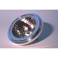 Ersatzlampe 100W  W-Flut