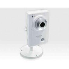 AVTech AVN801Z 1.3MP SmartPhone PushVideo Easy Plug&Play / 2WayAudio,SmartPhone