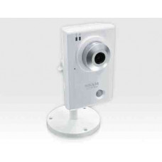 AVTech AVM301Z ETS 1.3 Megapixel Network Camera