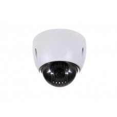 2MP IP Speed-Dome 12x Optical Zoom Auto ICR IK10 / IP66 UltraDNR2D/3D 5.1mm-61.2mm
