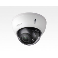 HD-IP 4MP D&N Kuppelkamera 2,7-12mm motorischer Zoom / IR80m 1080P IP67 ICR OSD POE SmartIR