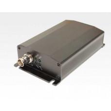 HD SDI zu HDMI Konverter 720p/50fps 1080p/25fps / inkl. Netzteil
