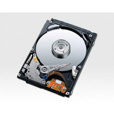 Western Digital Purple 2TB Speicher für Videoüberwachungs-System