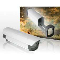 Universal - Schutzgehäuse / passender Wandarm VIWHYO*228S