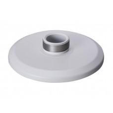 Dahua PFA102 Adapterplatte Speed-Domes / Verkauf nur in Verbindung mit Kamera