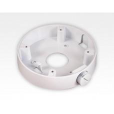Verteilerbox für VICAHS*H37DN / Durchmesser 12cm Höhe 2,70cm