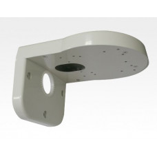 Wandarm für Anti Vandal IP Kameras VINWME*DV2IR und DV2HDIR