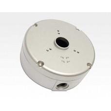 Verteiler Box für IP Kamera VIWHME*IR2HD