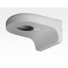 L Halterung für VICAMV* Kuppel Kameras / Verkauf nur in Verbindung mit Kamera