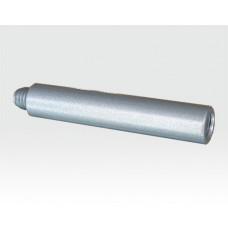Verlängerung für mini silber / VIWHYO*001S