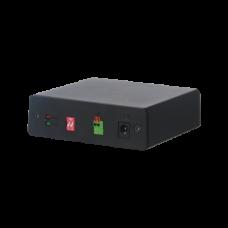 Alarm Box DHI-ARB1606 / Dahua