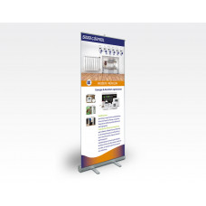Energie & Komfort optimieren / B1 & Q1 Zertifiziert