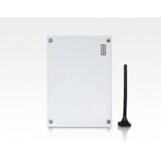 Security Router DALM3000 IP SIA DC09 / SOS Access V4 / EN50131 Grad 4 / ATS 6 + Fire CPR