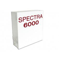 Anleitungen und Zertifikate zu Paradox Spectra 6000 / PDF Download kostenfrei