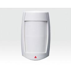 Digitaler Bewegungsmelder doppel PIR Tierimmun Innenbereich / EN50131 Grad2 DG75 PLUS