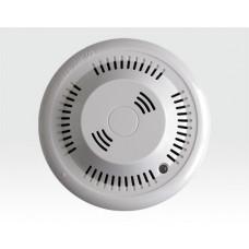 Gasmelder Propan Relaisausgang NO oder NC wählbar / 12VDC