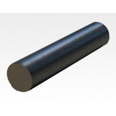 Stabmagnet 8mmx30mm für Öffnungskontakt