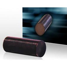 Stabmagnet 6mm für Öffnungskontakt