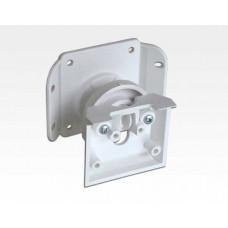 Bewegungsmelder-Halter für Wand-, Decken- und Eckmontage / QU60 PE70 DG65 DG75 PMD2P PMD75