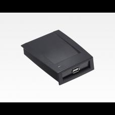 USB Kartenleser für ASCOAH*WEB4