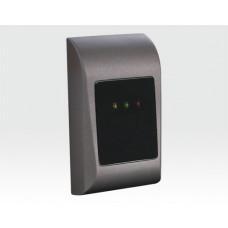 Compact Metal Proximity Reader CODIX