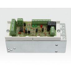 Zusatzplatine für Netzteile SONGPL*ELxx Serie mit LED Anzeige / Modul Baukastensystem