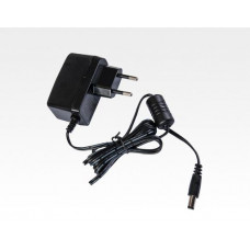 Steckernetzteil 12VDC 1000mA stabilisiert / 1,45m Kabel mit DC Hohlstecker