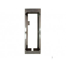 Aufbaugehäuse für Türstation VTO1210C-X / VGMF Kompaktsystem
