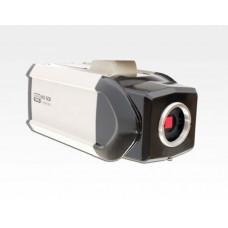 HD-SDI D/N Box Kamera 2.1MegaPixel 25Bps 1080p / IR-Cut CVBS