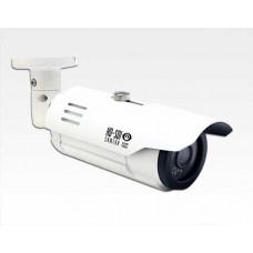 HD-SDI Kamera 3.6mm 2.1MegaPixel 25Bps 1080p / IR15m CVBS IP66