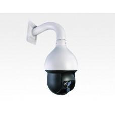 Dahua SD59220I-HC HDCVI SpeedDome Kamera 1080p 320xZoom / AutoFokus IR100m 2MP IP66 24VAC