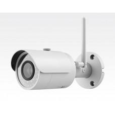 WLAN 3MP D Bullet Kamera 3,6mm SD-Card / IR30m 3MP IP67 ICR OSD