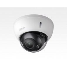 HD-IP 4MP D Kuppelkamera 2,7-12mm motorischer Zoom / IR80m 1080P IP67 ICR OSD POE SmartIR
