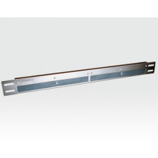 """19"""" Rack Montage für VISEIV*R400PVD / Zwei freie Montageplätze"""