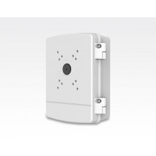 Dahua PFA140 Montagebox für PTZ Domes IP66 / Verkauf nur in Verbindung mit Kamera