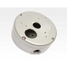 Verteilerbox für IP Kamera VIWHME*DV2HD